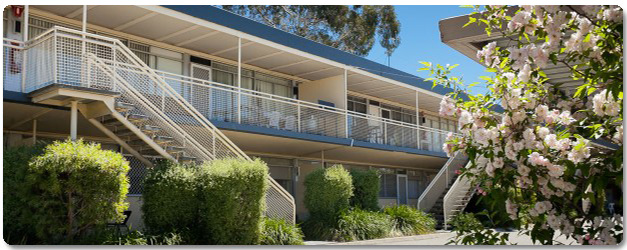 Canberra Accommodation Preview 6