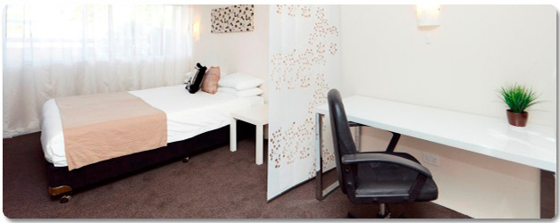 Canberra Accommodation Preview 8