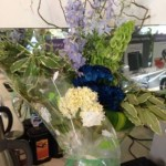 JT Flowers