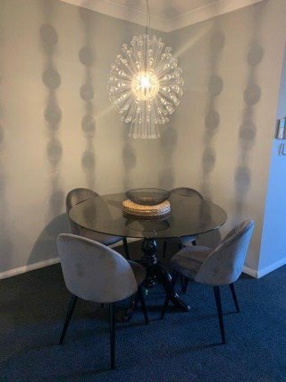 New Dining Chairs 04062019.jpg