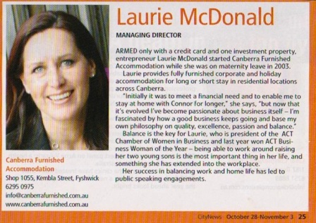 laurie-managing-director-city-news